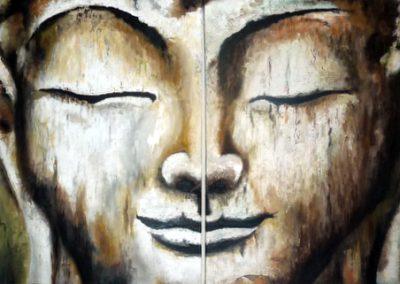 Diversen - Buddha